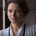 Una Vita, anticipazioni spagnole: Genoveva ha un nuovo spasimante