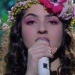 Sanremo 2021, Tecla Insolia di nuovo all'Ariston: cosa farà con Amadeus