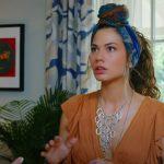 DayDreamer, anticipazioni settimana 8-12 marzo: Sanem scopre Yigit