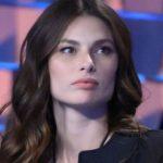 """Dayane Mello a Verissimo chiarisce: """"Rosalinda? Non si trattava di amore"""""""