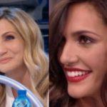 """Lorella Cuccarini, rivelazione di Elena D'Amario: """"Ha una visione"""""""