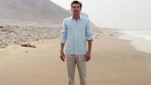 Foto Grey's Anatomy 17 - Derek Shepherd