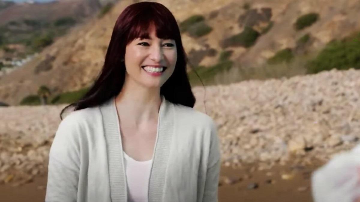 Foto Grey's Anatomy 17x10 - Lexie Grey
