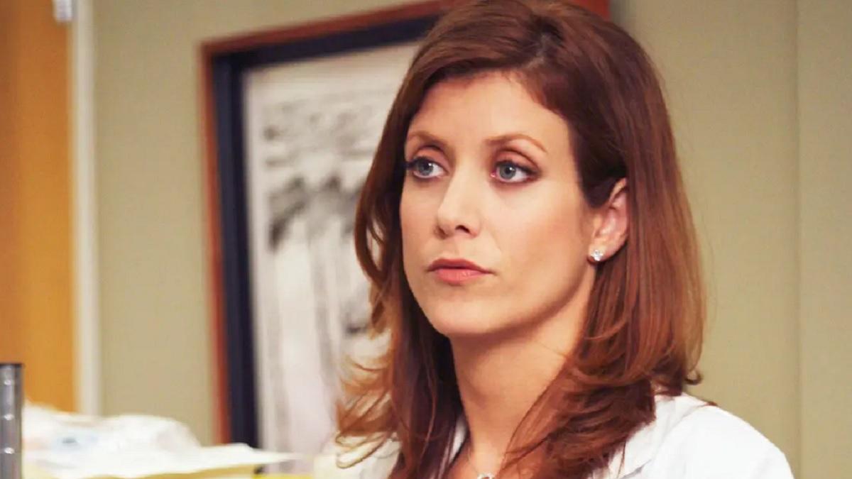 Foto Grey's Anatomy - Addison Montgomery