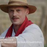 """Il Commissario Ricciardi, Martin Gruber sul finale: """"Mi innamoro di Enrica"""""""