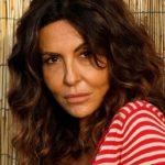 """Sabrina Ferilli, appello per l'operaio licenziato: """"Reintegratelo subito"""""""