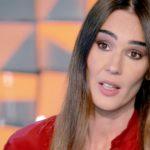 """Silvia Toffanin svela un retroscena su Dayane a Verissimo: """"Avrei voluto…"""""""