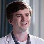The Good Doctor 4 torna in onda su Raidue: anticipazioni ottavo episodio