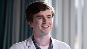 Foto The Good Doctor 4