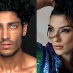 """Uomini e Donne, Giovanna Abate su Akash Kumar confessa: """"L'ho risentito"""""""