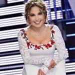 """Barbara d'Urso commenta gli ascolti di Live: """"Nonostante la partita…"""""""