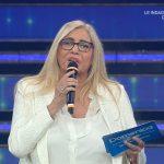 "Mara Venier, polemica con Elisabetta Sgarbi: ""Si dia una calmata"""