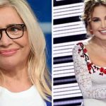 Domenica Live: Barbara d'Urso sfida Mara Venier con 'Il meglio di…'