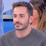 """Uomini e Donne, Ugo Primavera: """"Se avessi incontrato Samantha fuori…"""""""