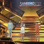 Sanremo 2021, classifica prima serata: i giovani passati e gli eliminati