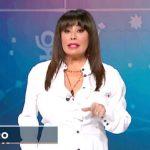 Oroscopo settimanale Ada Alberti: previsioni 19-23 aprile a Mattino 5