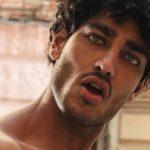 """Akash Kumar perde la sfida all'Isola: """"Basta offese, provateci voi"""""""