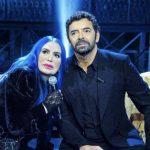 """Alberto Matano pronto per lo show con Loredana Bertè: """"Tante sorprese"""""""