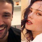"""Andrea Zenga e Rosalinda, presentazioni ufficiali. Lui: """"Mancano solo…"""""""