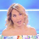 """Live Non è la d'Urso (7 marzo), Barbara annuncia: """"Puntata choc"""""""