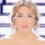 """Barbara d'Urso sulla conduzione del Grande Fratello: """"Mi scoppia il cuore"""""""