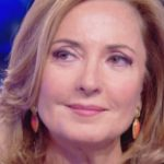 Barbara Palombelli Sanremo: età, vita privata, marito Rutelli, figli, Forum