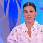 """Detto Fatto cambia di nuovo orario, Bianca Guaccero: """"Segnate"""""""