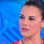 """Bianca Guaccero ospite di Monica Setta: """"Covid? Crudele gestire gli affetti"""""""