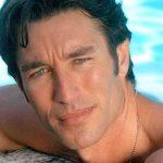 Brando Giorgi, caos all'Isola dei Famosi: Ubaldo Lanzo lo insulta