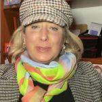 "Carolyn Smith racconta: ""Analisi per mio marito. Ha esagerato"""