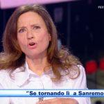 """Italia Si, Gigliola Cinquetti confessa: """"Investita da cascate di veleno"""""""