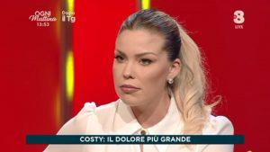 foto Costanza Caracciolo