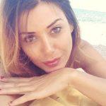 """Daniela Martani si candida per il GF Vip: """"Mi piacerebbe molto farlo"""""""