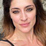 Elisa Isoardi: spunta un retroscena sul suo ritiro dall'Isola dei Famosi