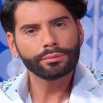 """Federico Fashion Style: """"Se andrà a Ballando con le stelle…"""", la promessa ai fan"""