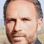 """Ferdinando Guglielmotti: """"All'Isola tutti nascosti. D'Urso? Volevo un rapporto diverso"""" (INTERVISTA)"""