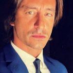 "Francesco Oppini, duro sfogo sui social: ""Pensate alle vostre vite"""