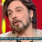 """Ogni Mattina, Francesco Sarcina su Clizia Incorvaia: """"Dette cose sconnesse"""""""