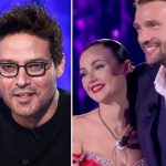 "Gabriel Garko incontra Rosalinda Cannavò e Andrea Zenga: ""Vi auguro…"""
