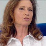 Sanremo, Gigliola Cinquetti racconta un retroscena a Serena Bortone