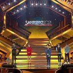 Sanremo 2021, classifica seconda serata: i giovani passati e gli eliminati