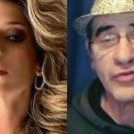 """GF Vip, Guenda Goria critica Francesco Baccini: """"Non ha detto la verità"""""""