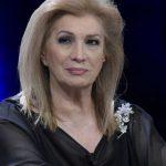 """Isola Dei Famosi, Iva Zanicchi critica i naufraghi: """"Non valgono niente"""""""