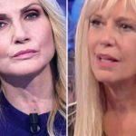 """Lorella Cuccarini delusa da Maria Teresa Ruta: """"Ci sono rimasta male"""""""