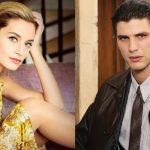 Anticipazioni Il paradiso delle signore: nuovi guai per Ludovica e Marcello