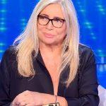 """Mara Venier, collega confessa: """"La vorrebbero al Festival di Sanremo"""""""