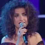 Marcella Bella torna a Sanremo: dimenticata la lite con Orietta Berti