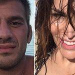 """Isola dei Famosi, Marco Maddaloni svela: """"Fariba Tehrani? Era pesantuccia"""""""