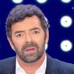 """La vita in diretta, Alberto Matano incredulo: """"Ma vi rendete conto?"""""""