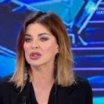 """Alba Parietti contro Selvaggia Lucarelli: """"Non si entra nel dolore"""""""
